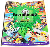 buy earthbound for the super nintendo without going broke rh buyearthbound com earthbound strategy guide pdf earthbound beginnings strategy guide